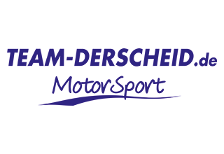 Team Derscheid